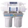 Osmoseur domestique AP 2500 - 100 GPD (380 L/j) avec shut-off