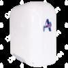 Osmoseur domestique à débit direct Waterbox - 125 GPD (475 L/j)