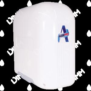 Osmoseur domestique à débit direct Waterbox - 600 GPD (2271 L/j)