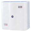 Osmoseur domestique VHRO6 - 100 GPD (380 L/j) avec shut-off