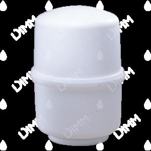Réservoir plastique A5 - 15 litres
