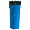 Porte-filtre AQF 10'' - raccordement 3/4''