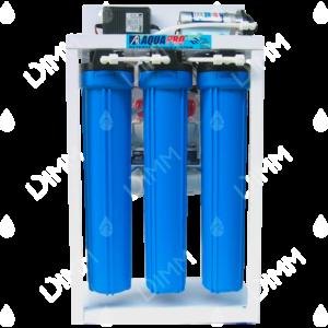Osmoseur 200 GPD (755 L/j)
