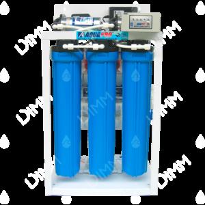 Osmoseur 300 GPD (1135 L/j)