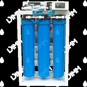 Osmoseur 400 GPD (1514 L/j)