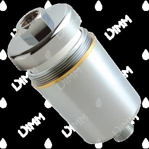 Filtre de douche MK-808