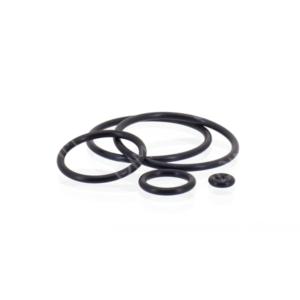 Joint torique pour connecteur nipple - filetage 3/8''.