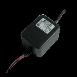 Transformateur 24 VDC - 1 A