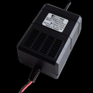 Transformateur 24 VDC - 2 A