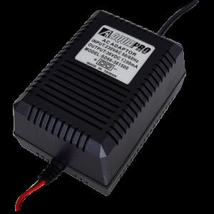 Transformateur 36 VDC - 1.2 A