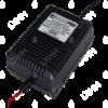 Transformateur 36 VDC pour osmoseurs industriels