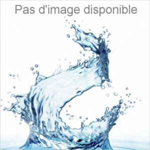 osmoseur aquapro