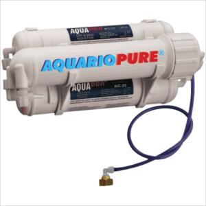 Osmoseur Aquarium Aquariopure