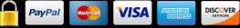 paiement-paypal-securise