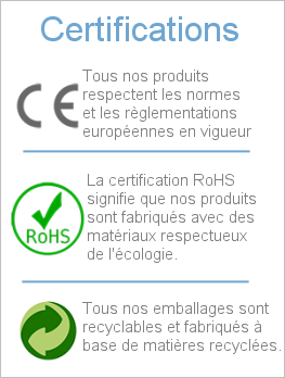 certifications-sterilisateur-uv